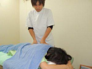 iwasaki-massaji