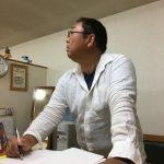 14周年&治療院リニューアルの詳細へ