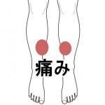 「成長痛だから」で終わらせてはいけない、ジュニアスポーツ選手のスポーツ障害。の詳細へ